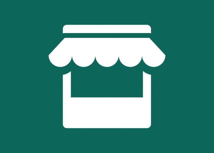 Vendor_NavIcon.jpg