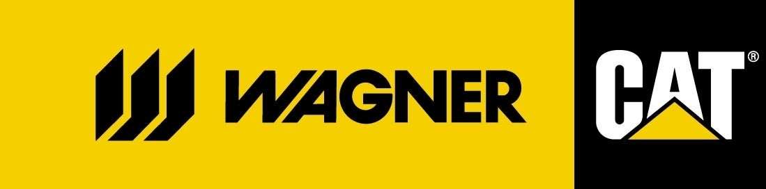 Wagner-Equipment-Logo-BIG-2.jpg