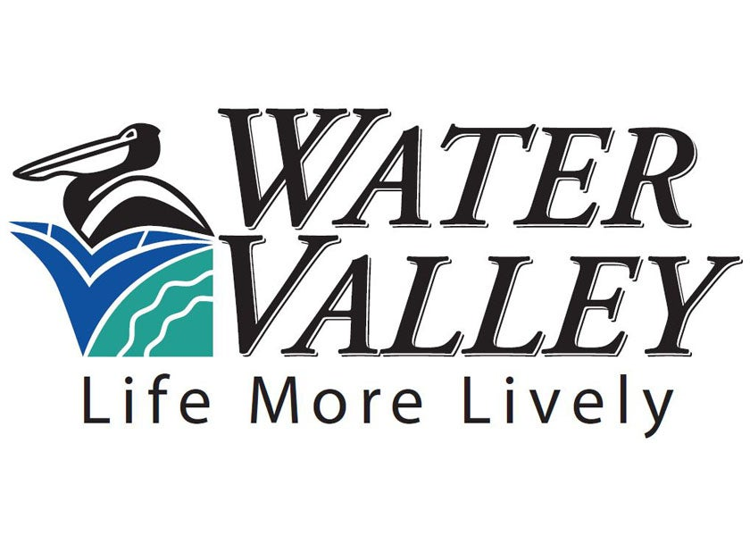 WaterValleyHomepage_Sponsor_Spotlight.jpg