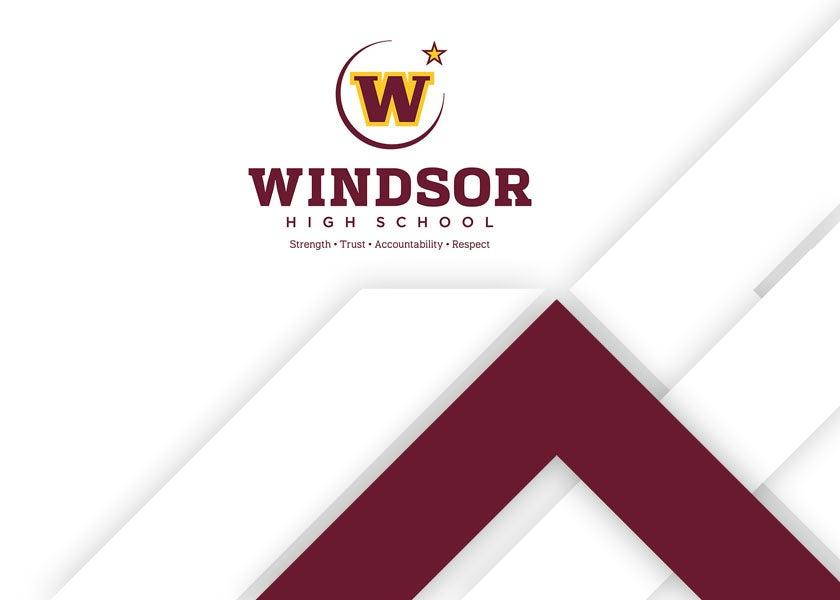 Windsor HS_2019_Graduation_WebSpot.jpg