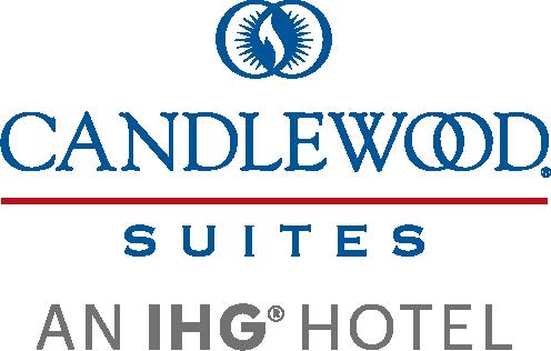 Candlewood Suites - Loveland
