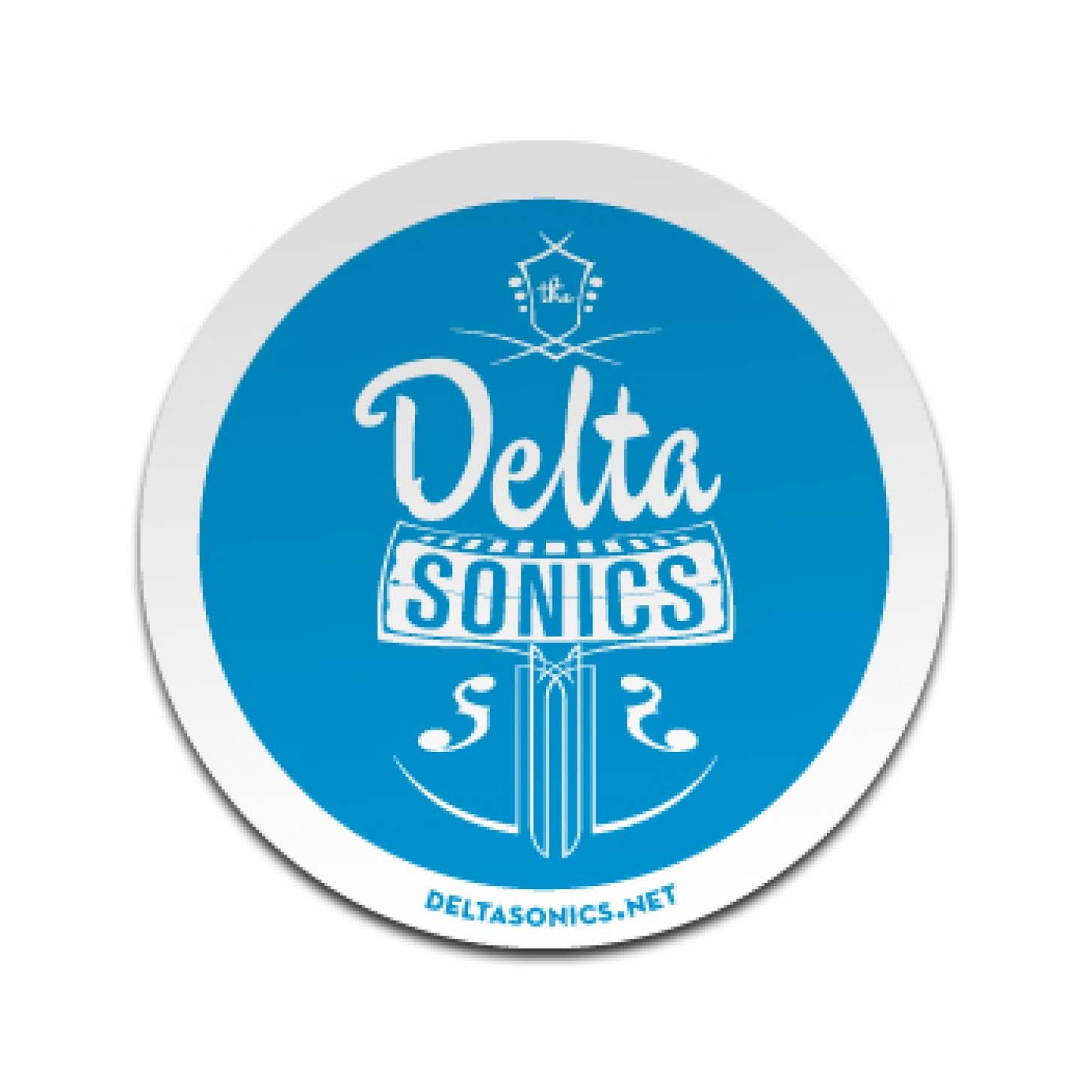 delta sonics-1.jpg