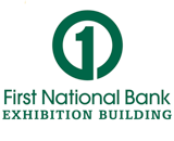 firstnatlbank_logo.png