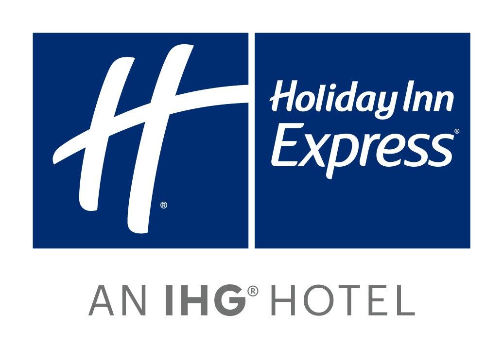 Holiday Inn Express & Suites - Loveland