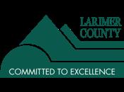 larimer_county_logo.png