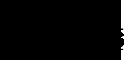 logo-girl.png