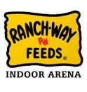 ranchwayfeeds_logo.png