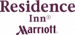 Residence Inn - Fort Colllins