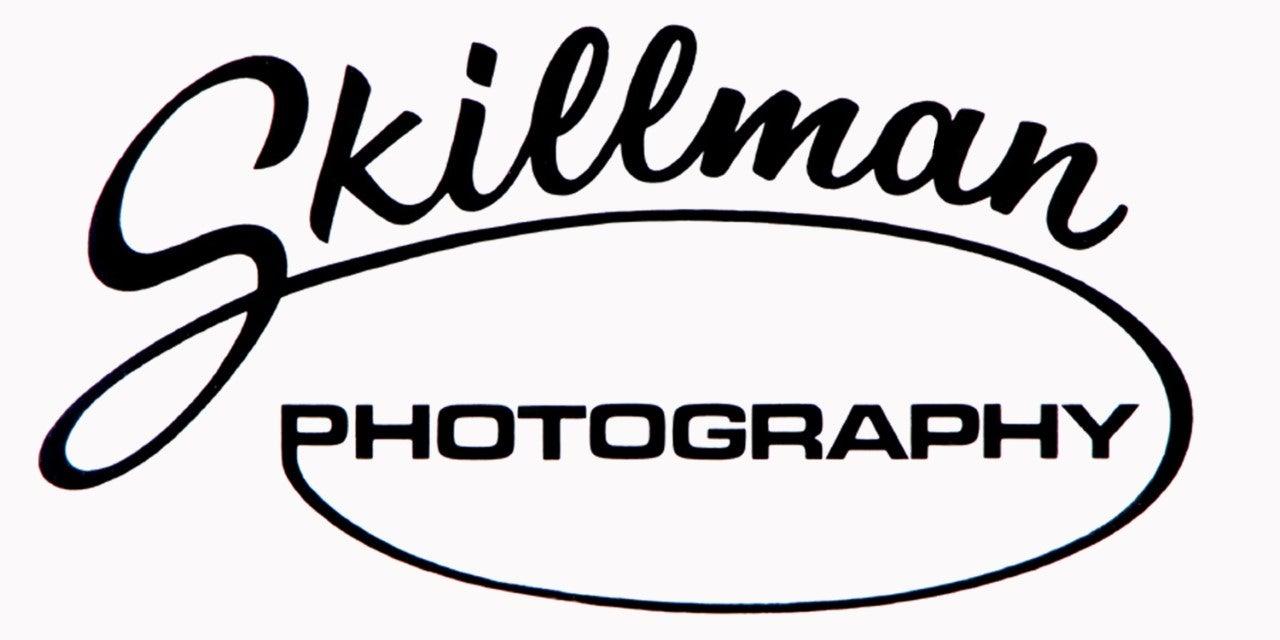 skillman.jpg